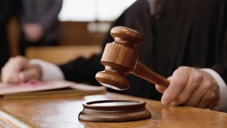 """Başsavcılık, """"Şüphelinin yargılaması  devam etmektedir"""""""