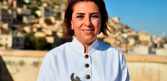 'Bask Dünya Aşçılık Ödülleri'nin sahibi belirlendi