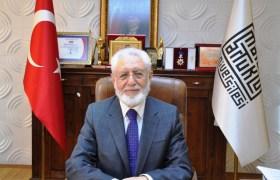Mardin Artuklu Üniversitesi Kapılarını Mülteci ve Göçmenlere açtı