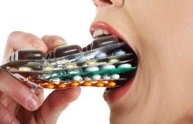 En çok Antibiyotik kullanan il Mardin