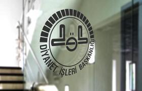 Diyanet'ten Erbaş'ın cami sohbetindeki sözlerine ilişkin açıklama