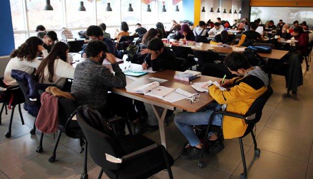 3. Aralıksız Kültür, Sanat, Edebiyat Günleri Başlıyor
