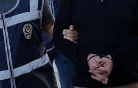 FETÖ sanığı eski  kaymakama 6 yıl  3 ay hapis cezası