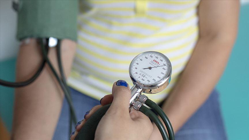 GSS prim borcu olanlar yıl sonuna kadar sağlık hizmeti alabilecek