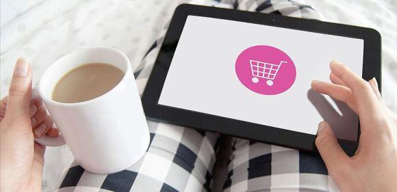 Koronavirüs günlerinde artan online alışverişte dikkat edilmesi gereken altın kurallar