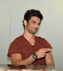 sushant new cbi updates