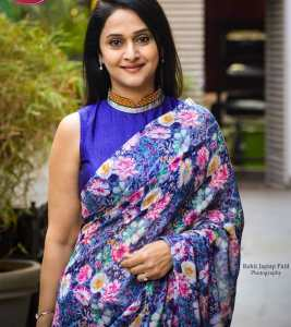 Mrinal kulkarni dev biography