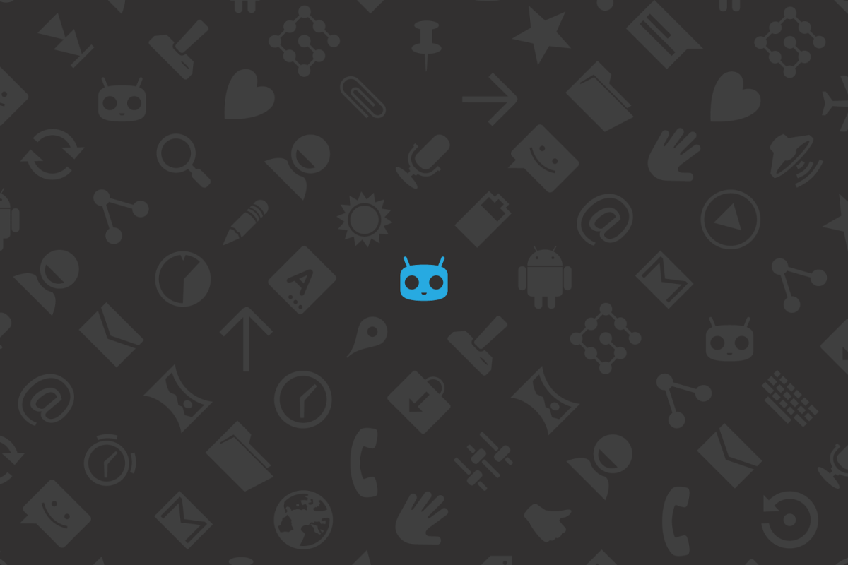 android cyanogenmod wallpapers – marduc812