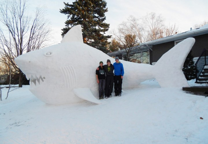 giant-snow-sculptures-bartz-brothers-6
