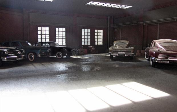 modelcars12