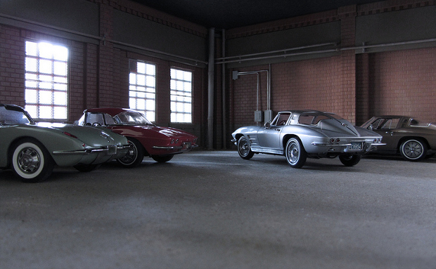 modelcars13