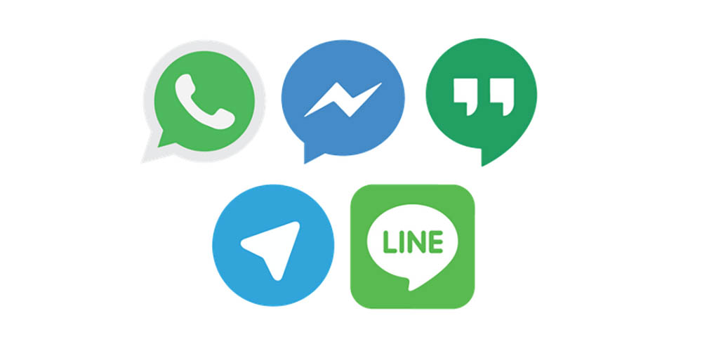 Pushbullet Update Adds Quick Replying Via Computer to Hangouts, WhatsApp, Facebook, Other Services