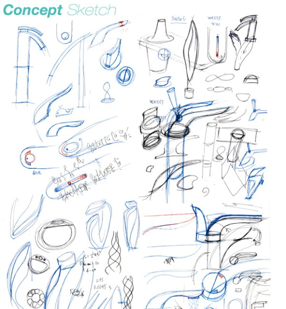 water-design-7