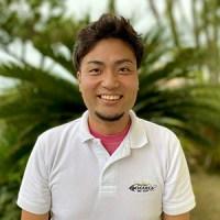 staff-yazawa