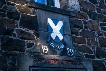Scotland 288