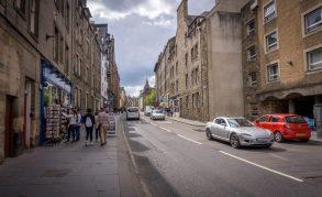Scotland 470