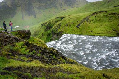 Ísland-192