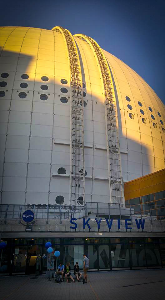 Suedia 6