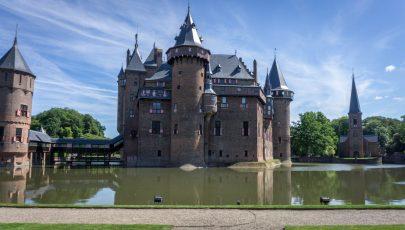 Olanda 2017-10