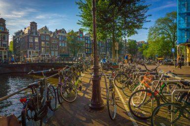 Olanda 2017-44