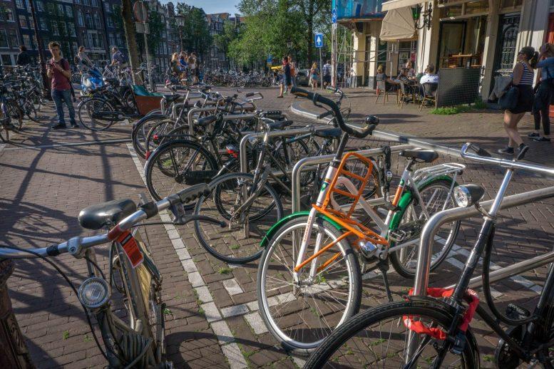 Olanda 2017-45