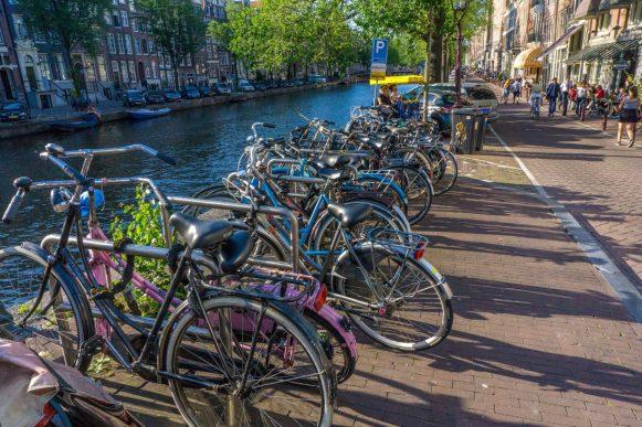 Olanda 2017-46