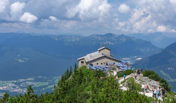 Austria-344