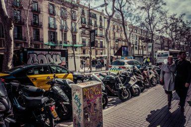 Barcelona-134