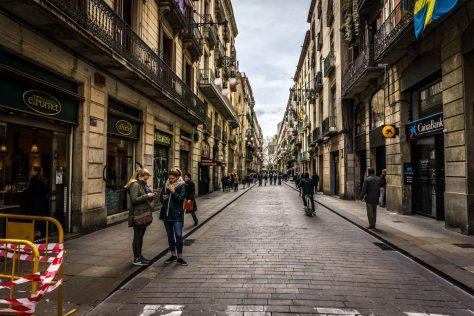 Barcelona-140
