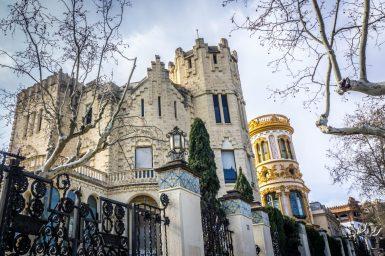 Barcelona-261
