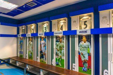 Madrid-137