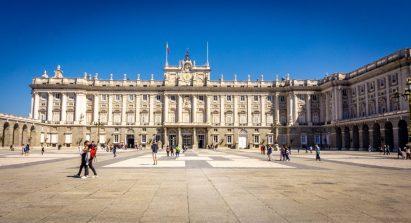 Madrid-151