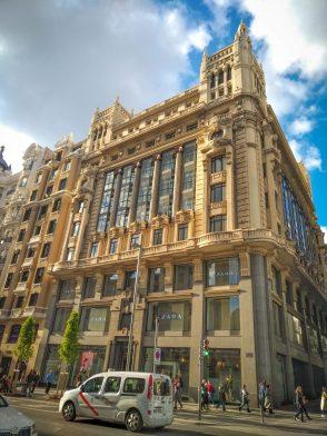 Madrid-31