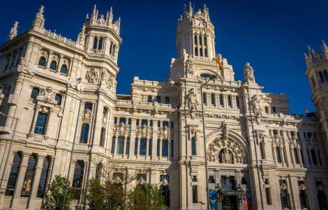 Madrid-75