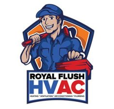 royal-flush-hvac-by-cuckhoo