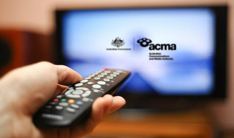 Australia: further regulation over gambling ads