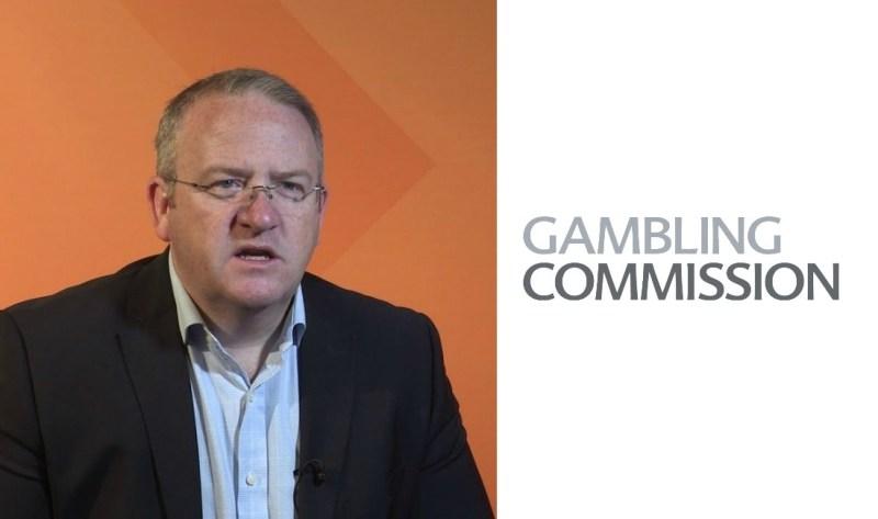 UKGC to change iGaming regulations