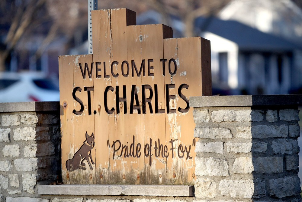 Council to decide if video gambling will continue in St. Charles