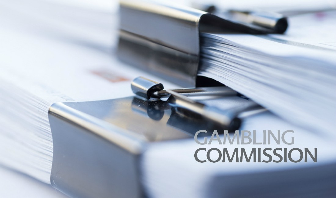 UKGCMoves to Increase Consumer Protections in OnlineGambling
