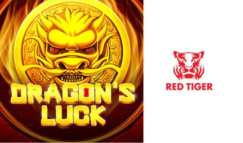 Red Tiger Live In Ladbrokes Shops