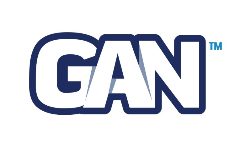 GAN Sees Record Users In First Quarter