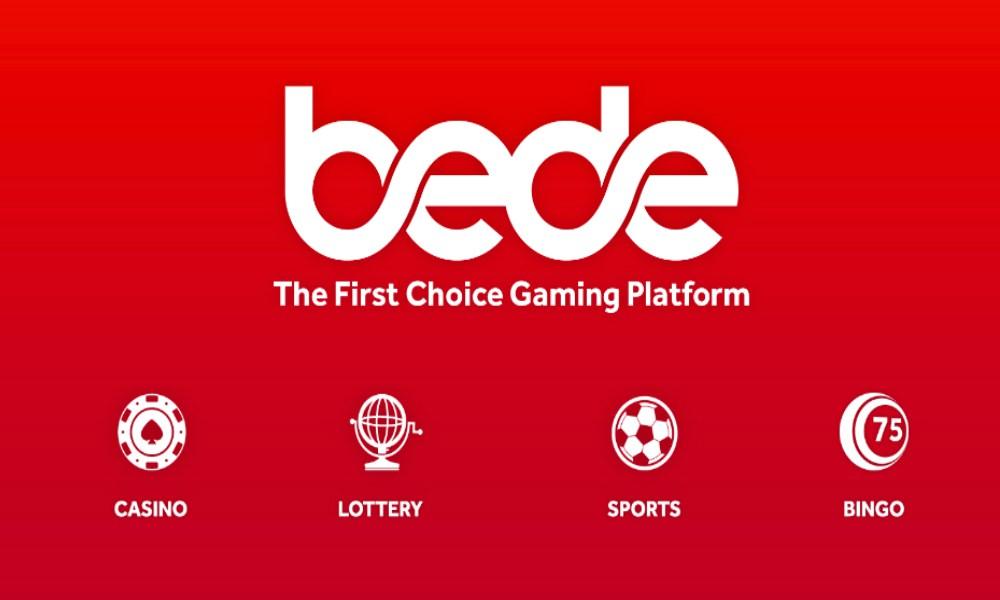 Bede takes pride welcoming Rocket X