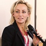 Sissel Weitzhandler (Group Compliance Manager at Play'n Go)