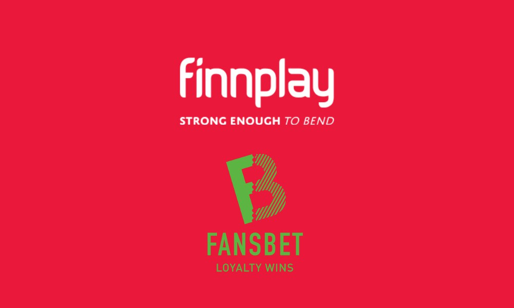 Finnplay Expands FansBet's Network of Sports Betting Sites