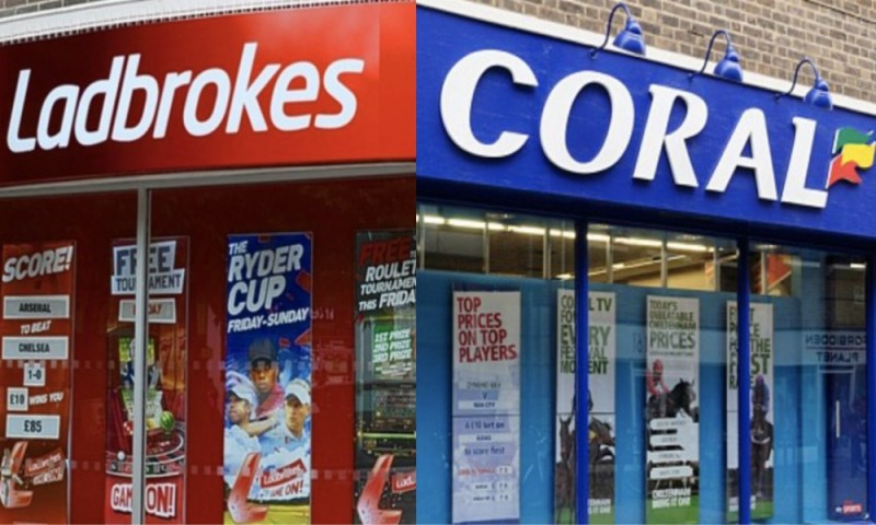 GVC Holdings cancels judicial review of FOBT decision despite £160m hit