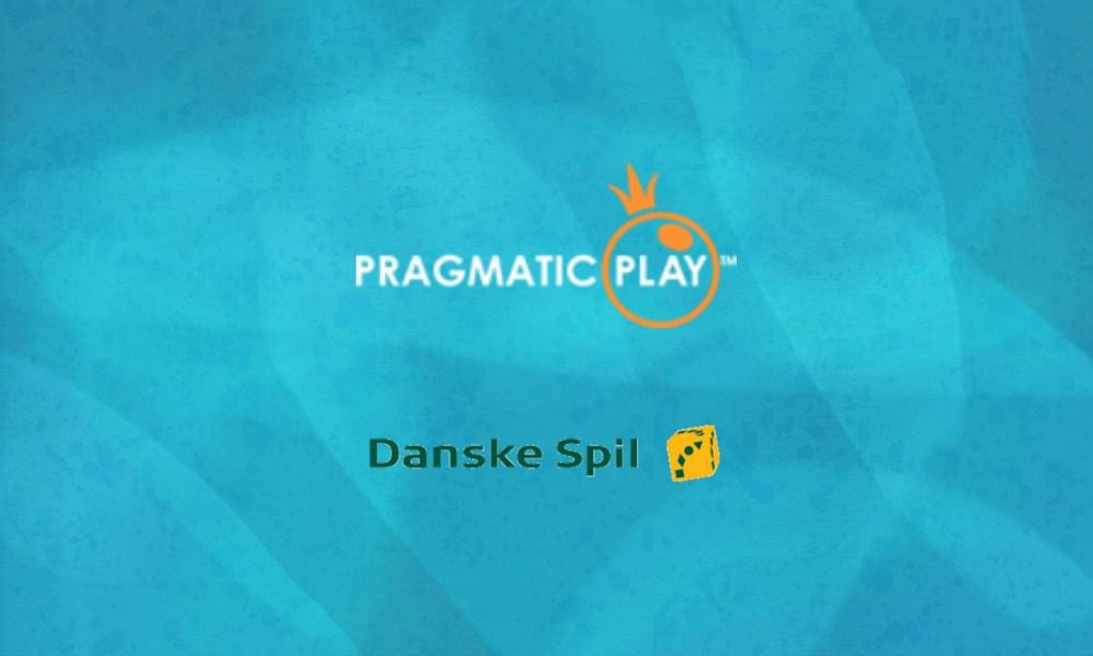 Pragmatic Play Strikes Danske Spil Partnership