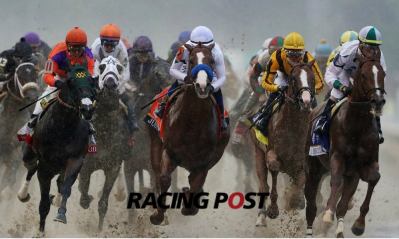 Racing Post expands with a majority stake in Apsley