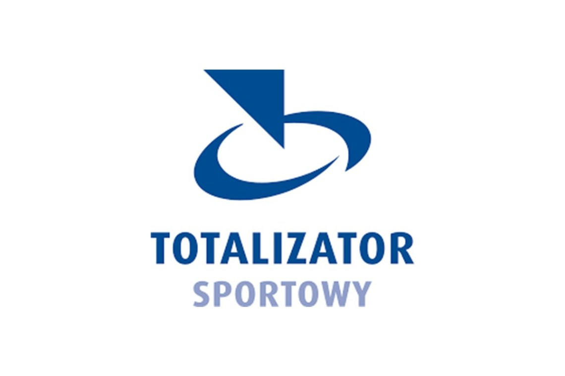 Totalizator Sportowy About to Conduct Marketing Research