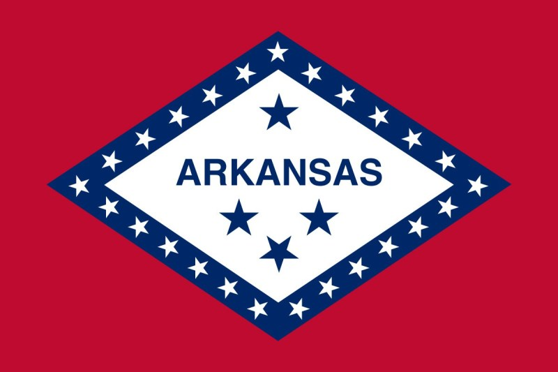 Owners of Arkansas businesses nabbed for illegal gambling