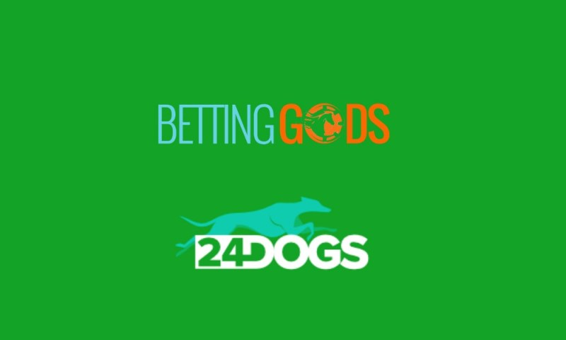 Betting partnership could see greyhound punters win as big as the bookies